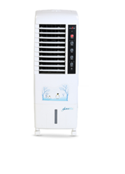 Picture of Kenstar 15Litres Air Cooler Glam Mech TC