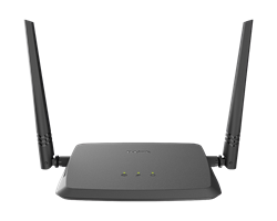 Picture of D-Link DIR 615 Wireless N300 Router