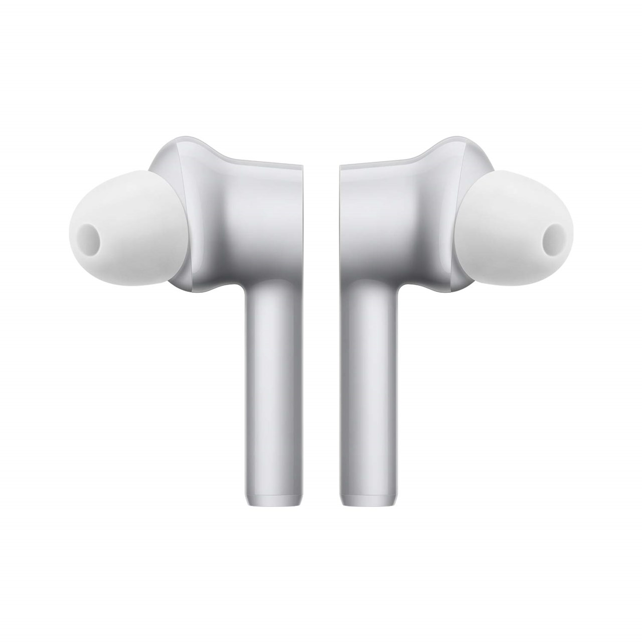 https://www.sathya.in/Media/Default/Thumbs/0050/0050937-oneplus-earbuds-z-white-grey.jpg