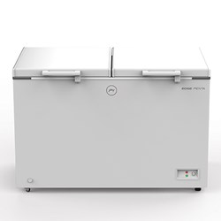 Picture of Godrej Chest Freezer 325L DH Epenta 325C 31 CMFH2LM RW