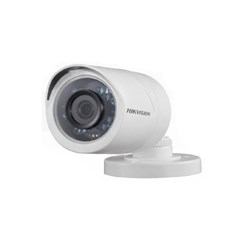 Picture of Hikvision DS-2CE1ADOT-IRP\ECO HD1080P IR Bullet Camera