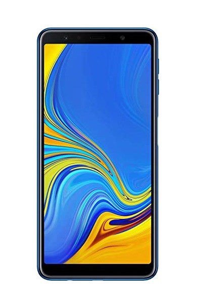 Picture of Samsung Mobile A750FH (GALAXY A7) 6/128GB