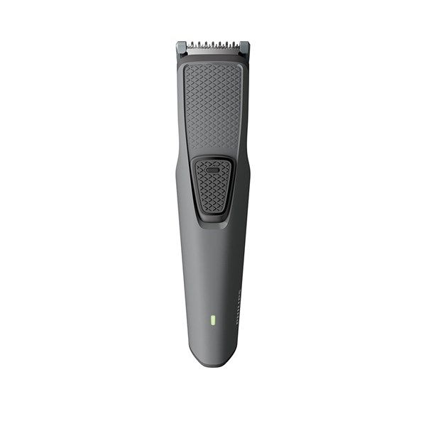 Picture of Philips Trimmer BT1210/15