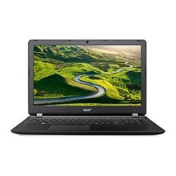 "Picture of Acer Laptop Aspire  ES1 523 AMD(AMD A4-7210/4GB/500GB/Windows/15.6"")"