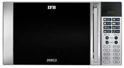 Picture of IFB OVEN MW020SC2/20SC3