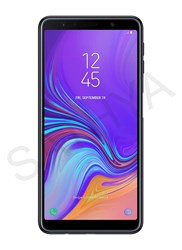 Picture of Samsung Mobile A750FD (Galaxy A7) 4/64GB