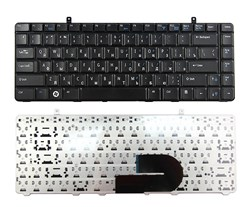 Picture of Dell 1014/A840 R811H Notebook Keyboard For Dell Vostro