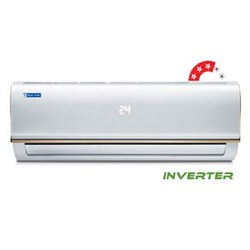 Picture of Bluestar AC 1Ton IC312RBTU Inverter 3 Star (BI/BO)