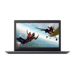 Picture of Lenovo Laptop IP320 80XR00XEIN (4GB/1TB/DOS)