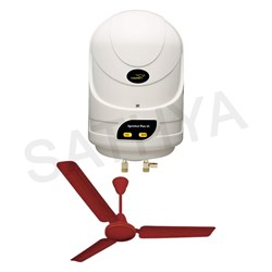 Picture of VGuard Water Heater 15L Sprinhot Plus 5S/Fan