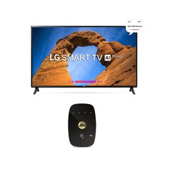 "Picture of LG 43"" LED 43LK5760 Smart FHD/JIO-FI"