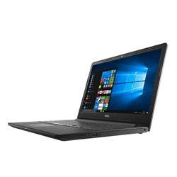 Picture of Dell Vostro V3568 (CI3-6006U/8GB /1TB/WIN10/MS OFFICE)