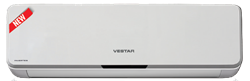 Picture of Vestar AC 1Ton YR123ITFL Inverter 3 Star (Vas/Vao)