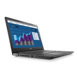 Picture of Dell Vostro V3568 (I3-6006U/4GB/WIN10)